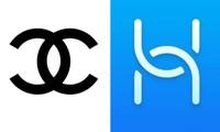 Vụ Chanel kiện Huawei vì logo tương tự đã có kết quả: Liệu Huawei có phải thay đổi logo?