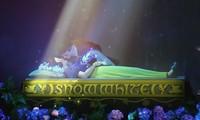 Câu chuyện Bạch Tuyết ở Disneyland bị chỉ trích nặng nề chỉ vì cảnh nụ hôn của Hoàng tử