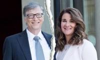 Vợ chồng tỷ phú Bill Gates ly hôn: Chấm hết cuộc hôn nhân 27 năm, ai là người đệ đơn?