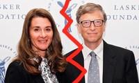 """Bill Gates - Melinda thuê luật sư """"khủng"""" cho vụ ly hôn trăm tỷ đô: Chuyện không đơn giản!"""