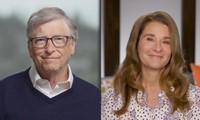 """Vụ ly hôn """"đắt giá"""" của vợ chồng Bill Gates: Những tài sản khổng lồ nào sẽ được phân chia?"""