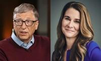 """""""Gỡ rối"""" vụ ly hôn trăm tỷ đô: Bill Gates và Melinda đã có động thái chia tài sản đầu tiên"""