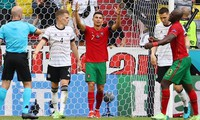 EURO 2020 lập kỷ lục về số bàn phản lưới nhà và đây là bảng xếp hạng theo mức độ hài hước