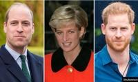"""Hoàng tử Harry bỗng nhiên nhắc đến anh trai, dấu hiệu muốn """"giảng hòa"""" với William?"""