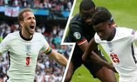 Những thói quen kỳ lạ của các cầu thủ đội tuyển Anh để mang lại may mắn trong các trận đấu