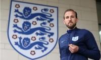 Đội trưởng đội tuyển Anh Harry Kane gửi lời cảnh báo đến Đan Mạch trước trận bán kết