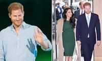 """Hoàng tử Harry nhận được bao nhiêu tiền từ hợp đồng viết hồi ký """"kể hết"""" về cuộc đời mình?"""