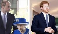 Hoàng gia Anh phá vỡ sự im lặng: Trả lời về hồi ký của Harry, có một điều rất đáng chú ý