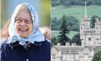 Hài hước như Nữ hoàng Anh: Vệ sĩ cũ kể phản ứng của Nữ hoàng khi có người không nhận ra bà