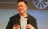 Netizen sung sướng cảm ơn tỷ phú Elon Musk đã theo dõi mình, rồi hụt hẫng khi được trả lời
