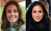 Công nương Kate và Meghan có tên trong Top 25 phụ nữ có tầm ảnh hưởng 2021, ai xếp trên?
