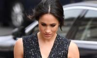 """Một người anh của Meghan Markle bất ngờ gọi em gái là """"hời hợt"""", cảnh báo Hoàng tử Harry"""