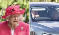 Vì sao các thành viên chủ chốt của Hoàng gia Anh đang cùng đến gặp Nữ hoàng ở nơi nghỉ Hè?