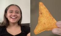 Bốc trúng miếng snack khoai tây lạ mắt, cô bạn Gen Z được thưởng đến hơn 300 triệu đồng