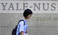 Cập nhật ngay nếu định du học Singapore: Một ĐH danh tiếng sẽ dừng hoạt động, SV sốc nặng
