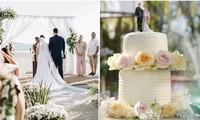 """Mỹ: Cô dâu chú rể quyết đòi tiền những vị khách hứa đến dự đám cưới nhưng lại """"bùng kèo"""""""