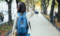 Sau vụ sinh viên nữ bị tấn công, trường đại học ở Ấn Độ ra quy định ngược đời gây phẫn nộ