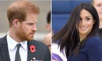 Lộ chuyện quỹ từ thiện cũ của vợ chồng Harry và Meghan đã đóng nhưng vẫn còn khoản nợ