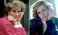 """""""Spencer"""" - phim vừa ra mắt của Kristen Stewart gây tranh cãi vì hình ảnh Công nương Diana"""