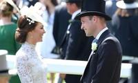 Thư ký cũ nói về vợ chồng William - Kate: Họ là những người thế nào trong Hoàng gia Anh?