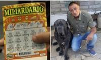 Bí ẩn về tờ vé số trúng độc đắc hơn 13 tỷ ở Ý: Ai cũng nhận là của mình, tờ vé số biến mất
