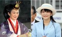 """Mẹ Công chúa Mako lên tiếng về việc con gái quyết cưới """"thường dân"""", rời Hoàng gia Nhật"""