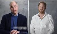Các thành viên Hoàng gia Anh xuất hiện trong chương trình mới, Harry nói câu đặc biệt nhất