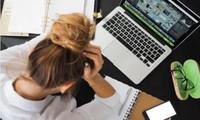 Bị giảng viên không cho nộp bài muộn dù nhà có chuyện buồn, nữ sinh Mỹ phản ứng ra sao?