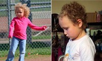 Mỹ: Phụ huynh đòi bồi thường 23 tỷ vì giáo viên cắt tóc học sinh mà không hỏi ý kiến