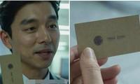 """Hàng ngàn người gọi số điện thoại của Gong Yoo trong """"Squid Game"""", Netflix có thể bị phạt"""