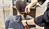 Ấn Độ: Tiệm làm đẹp bị yêu cầu bồi thường 6 tỷ đồng vì cắt tóc không đúng ý khách hàng