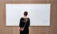 Đan Mạch: Nghệ sĩ nhận 2 tỷ đồng để thực hiện tác phẩm nghệ thuật, thành phẩm gây sốc
