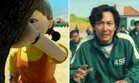 """""""Squid Game"""" khiến lượng truy cập Internet tăng vọt, nhà mạng Hàn Quốc đòi kiện Netflix"""
