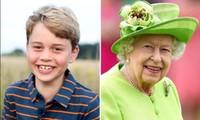 Vì sao con trai lớn của nhà William - Kate mới 8 tuổi đã được rèn luyện để trở thành Vua?
