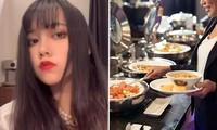 Nữ sinh viên Trung Quốc gây tranh cãi vì đóng giả làm người giàu để sống miễn phí 3 tuần
