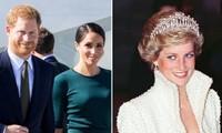 William dự định dự tiệc vinh danh Công nương Diana, Harry - Meghan xác nhận có về không?
