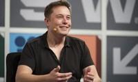 """Tỷ phú Elon Musk tiết lộ """"bí quyết 5 phút"""" để làm được nhiều việc, bạn áp dụng được không?"""