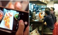 """Quán mỳ nổi tiếng ở Nhật thẳng thừng """"cấm cửa"""" các YouTuber, thực khách nhiệt tình ủng hộ"""