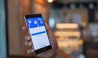Chỉ viết thiếu một dấu phẩy ở bài đăng Facebook, một người Úc có thể mất hàng trăm triệu
