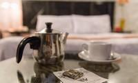 TP.HCM lọt Top 10 điểm đến yêu thích để thưởng thức cà phê, trên cả London và Paris