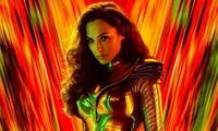"""HOT: """"Wonder Woman 1984"""" sẽ ra mắt trên nền tảng HBO Max vào đúng Giáng sinh 2020"""