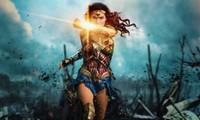 HOT: Wonder Woman 1984 còn chưa kịp nguội, nhà sản xuất chốt thực hiện phần 3