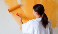 Trắc nghiệm vui: Bạn đang tô những sắc màu gì cho cuộc sống của mình?