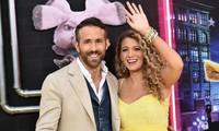 Ryan Reynolds, Lady Gaga và nhiều ngôi sao tích cực quyên góp chống Covid-19