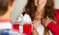 Trắc nghiệm: Điểm đặc biệt nhất của bạn là gì? Hãy tìm hiểu qua cách bạn tặng quà!