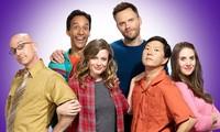 Top 5 show trên Netflix để học tiếng Anh