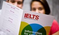 Bài đọc tiếng Anh để luyện thi IELTS