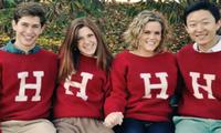 10 câu nói tạo động lực cho sinh viên Harvard