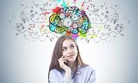 Từ bỏ những ý nghĩ tiêu cực