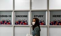 vắc xin